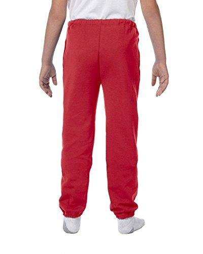 Jerzees Pants Youth oz. Sweats 50/50