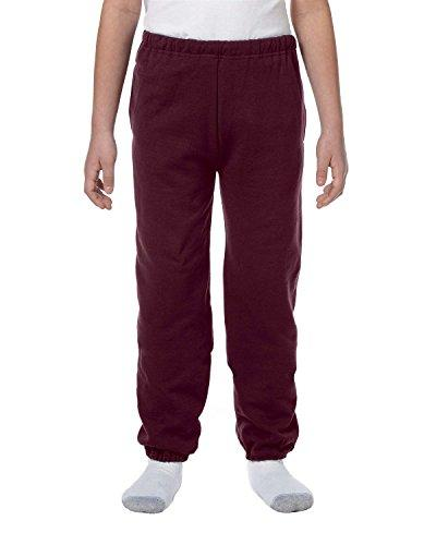 sweat pants 4950bp youth super