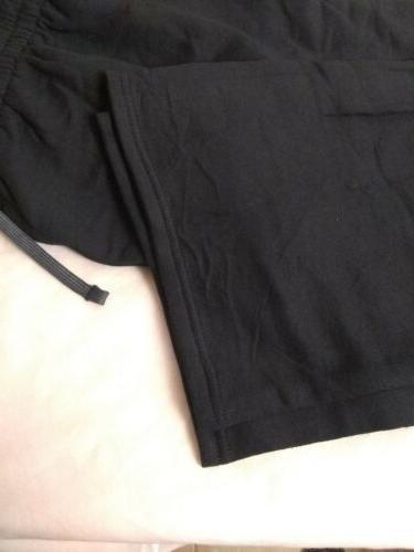 Fruit sweatpants Size XL