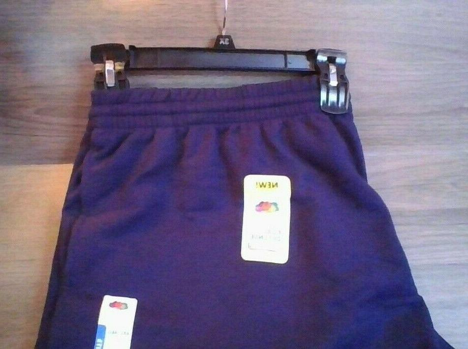 Mens 4XL the Sweatpants Dual Wicking