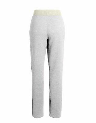 Champion Sweatpants Women's Bottom Soft
