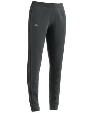 women s t10 pants dary grey black
