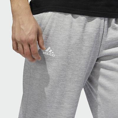 adidas Pants Men's