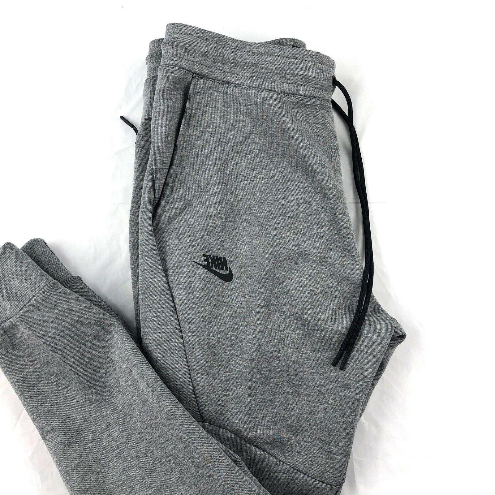 nike tech fleece xl