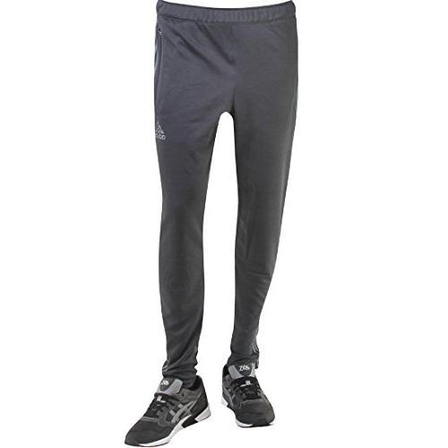 tiro 13 training pant pants