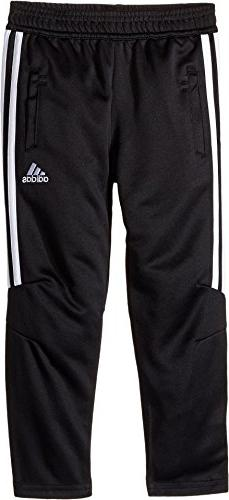 Adidas Toddler Kid's Replenishment Tiro 17 Athletic Soccer T