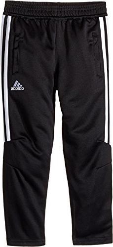 Adidas Toddler Kid's Replenishment Tiro 17 Athletic Soccer T