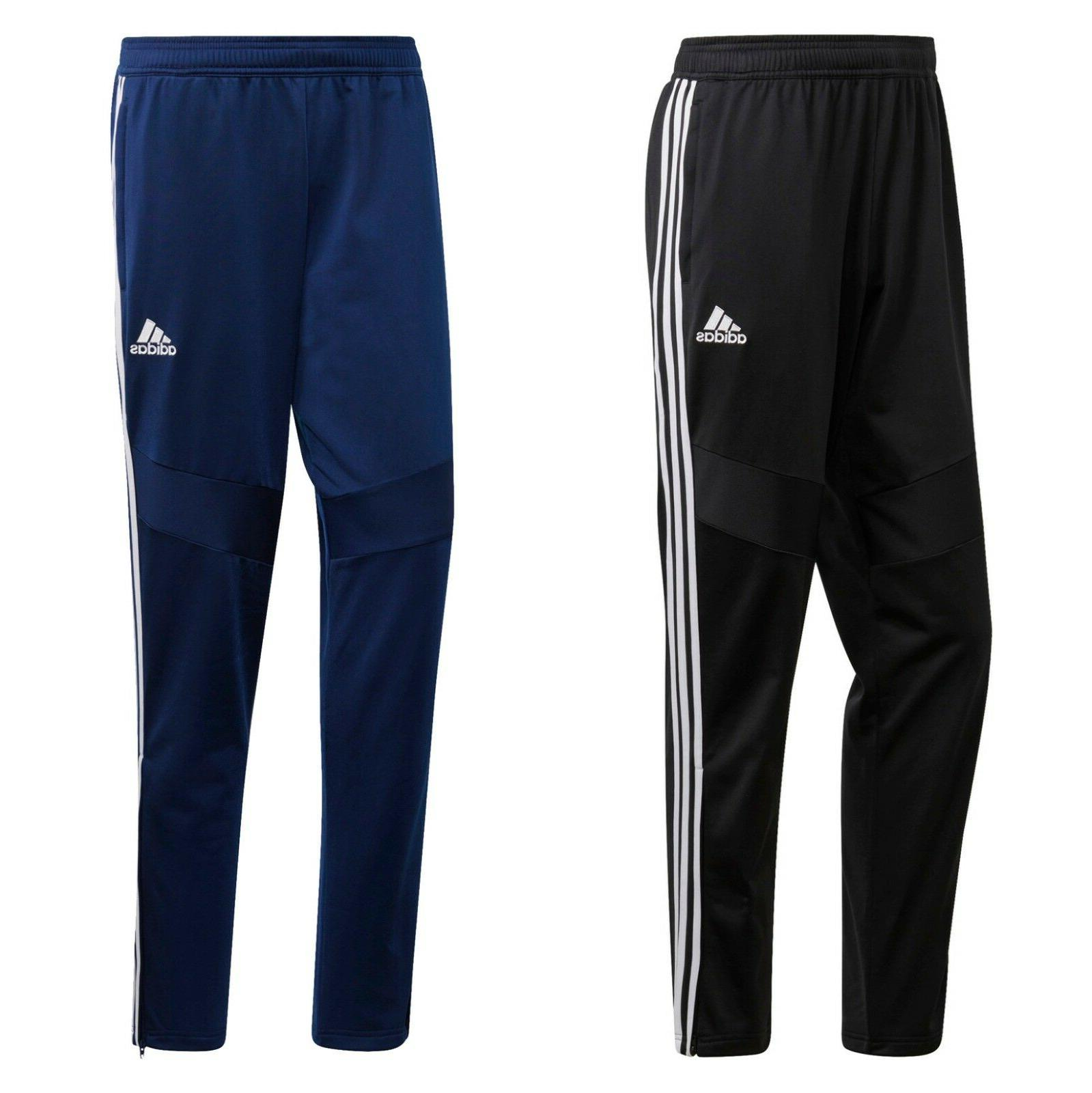 ADIDAS BOTTOMS Mens TIRO 19 Small Medium XXL