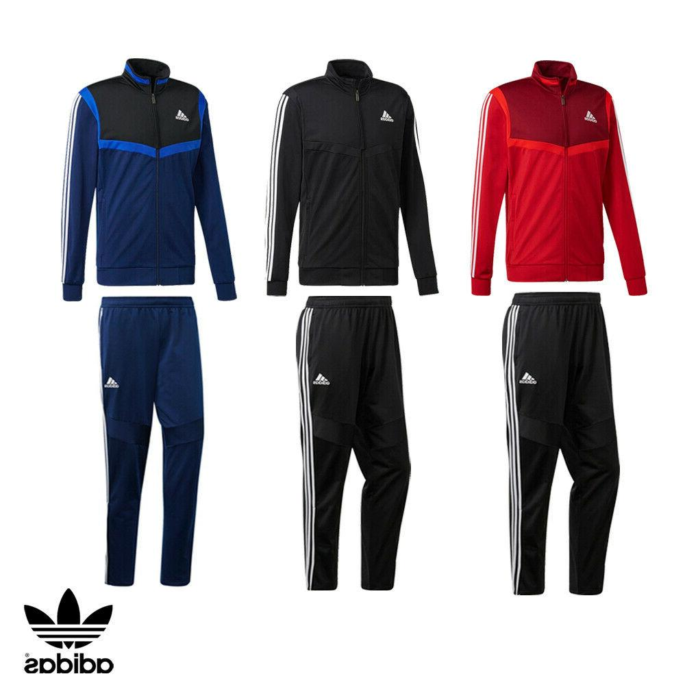 tracksuit bottoms mens tiro 19 training pants