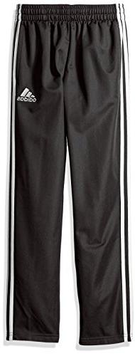 adidas Trainer Pants, Big Boys