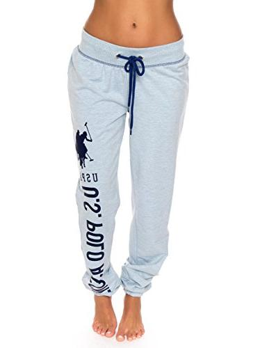 u s polo assn womens printed french