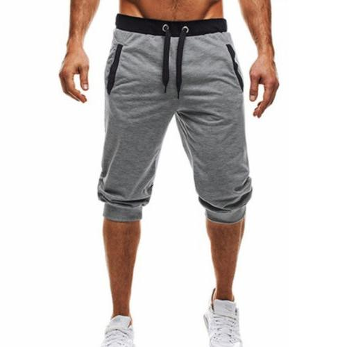 US Sweatpant Trousers
