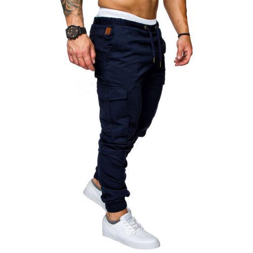 USA Track Pants Trousers Jogging Bottoms Sweatpants