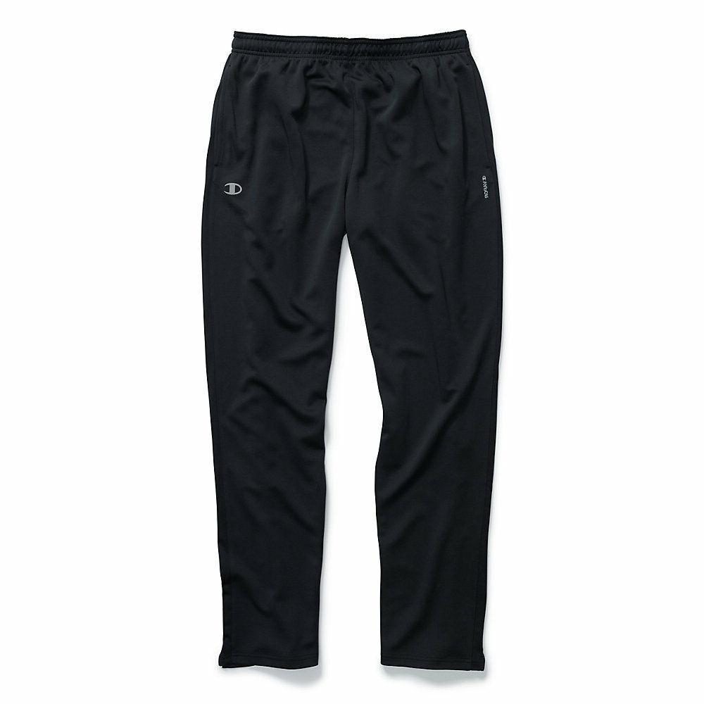 Champion Vapor® Select Men's Training Pants P0551