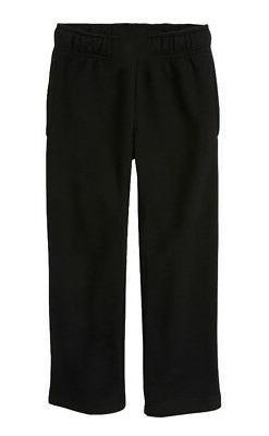 VF Sport Pants - Lightweight Sweatpants for Boys