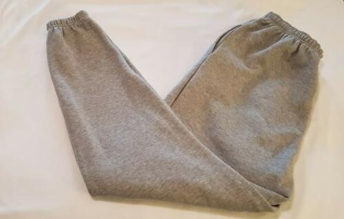 Vintage Clothing XL Sweatpants Tazmanian Looney