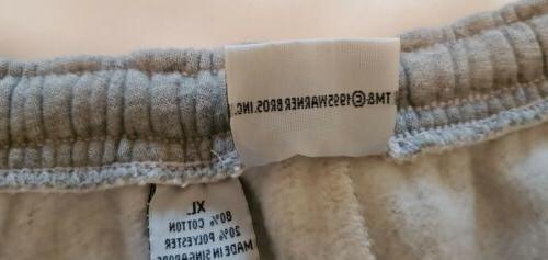 Vintage Acme Clothing XL Sweatpants Tazmanian