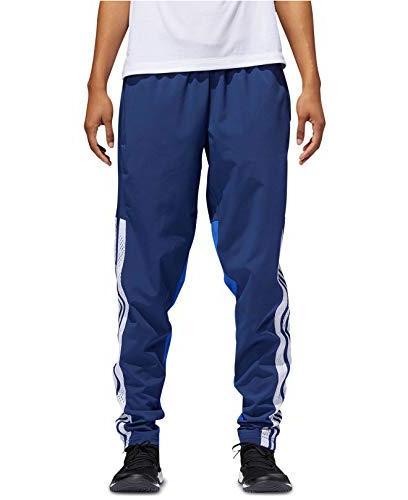 women s athletics sport id wind pants