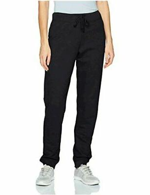 women s essentials around town jogger black