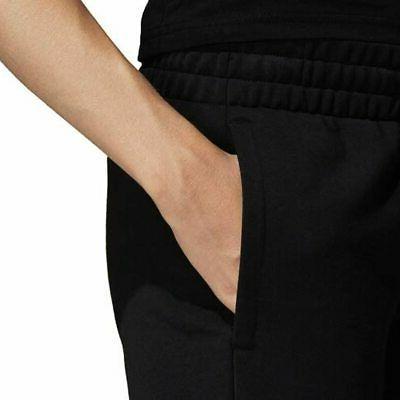 adidas Women's Essentials Linear Pants -