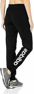 adidas Women's Pants Choose