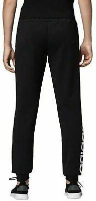adidas Women's Essentials Pants Choose SZ+Color