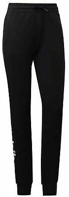 adidas Women's Essentials Pants