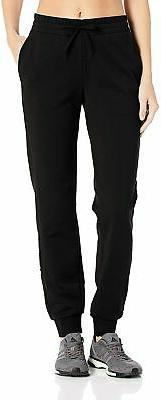 women s essentials linear pants choose sz