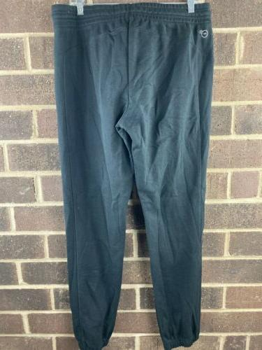 PUMA Women's Essentials Pants Size XL