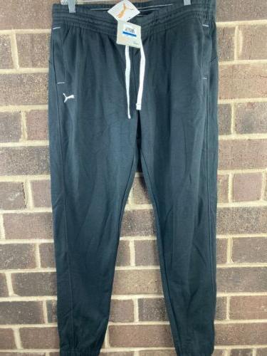 women s essentials sweat pants fleece closed