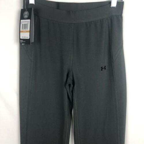Under Straight Small NWT