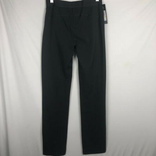 Under Armour Women's Small NWT