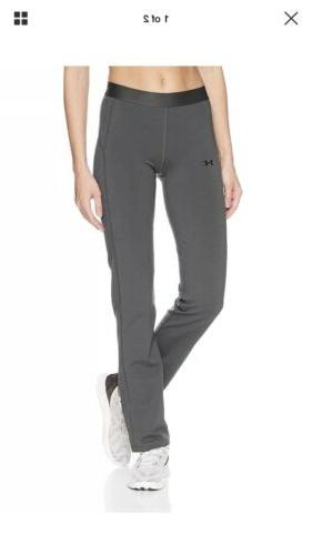 women s favorite straight leg sweatpants size