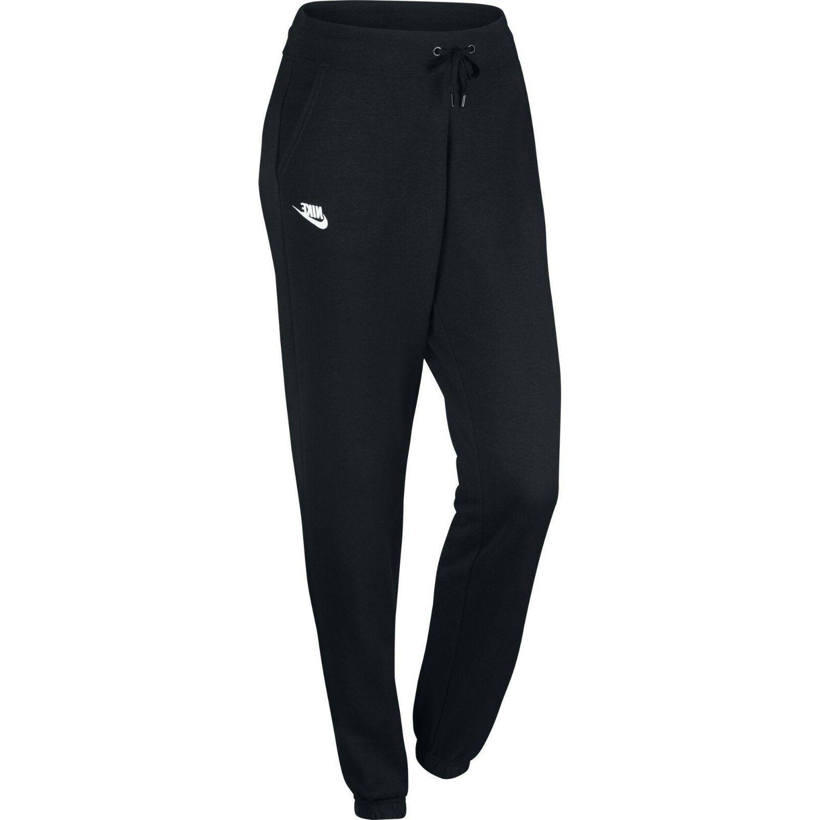 womens nike sweatpants grey purchase