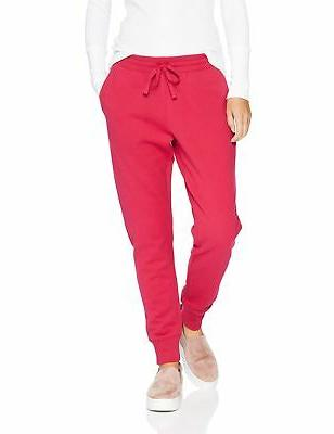 women s french terry jogger sweatpant dark