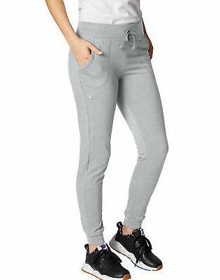 Champion Sweatpants Cotton