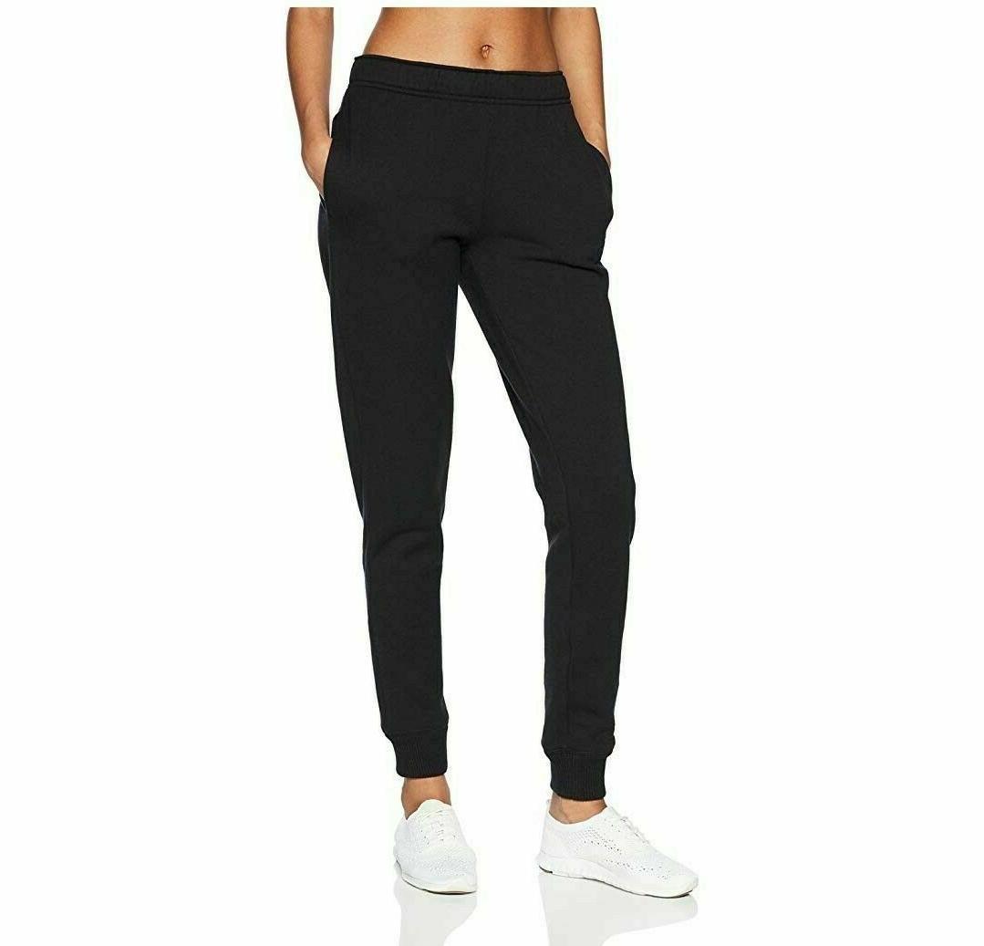 women s jogger sweatpants with pockets black