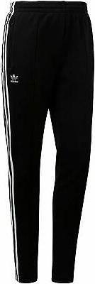 adidas Women's Soccer Tiro 17 Training Pants - Choose SZ+Col