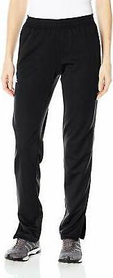 adidas Women's Soccer Tiro 17 Training Pants - Choose SZ/Col