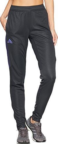women s soccer tiro 17 training pants