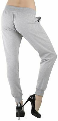 ToBeInStyle Women's French Jogger