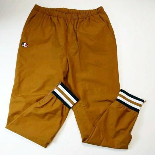 womens 100 percent authentic long sweat pants