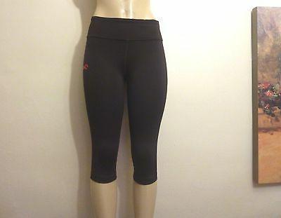 womens athletic apparel sweatpants leggings yoga pants