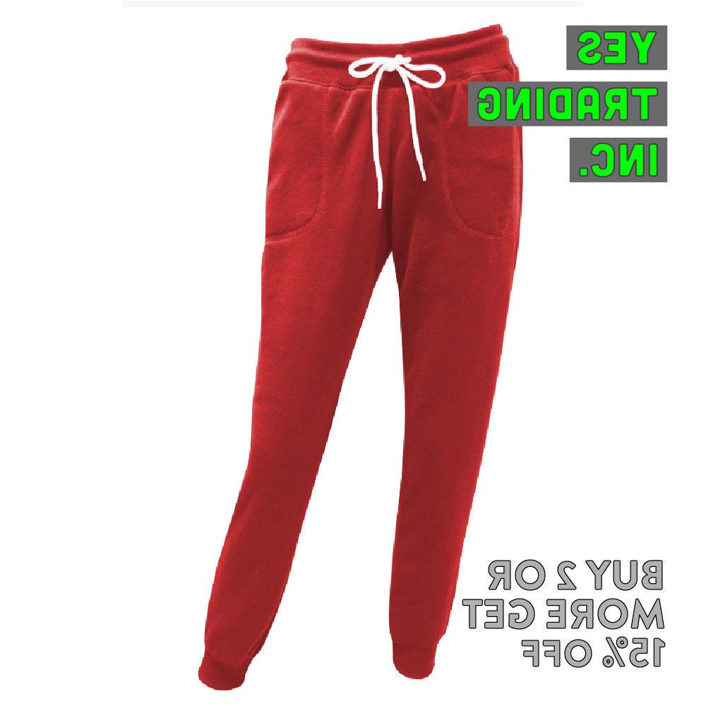 WOMEN'S CASUAL 3 POCKETS YOGA PANTS