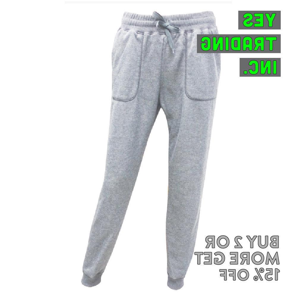 WOMEN'S 3 YOGA PANTS
