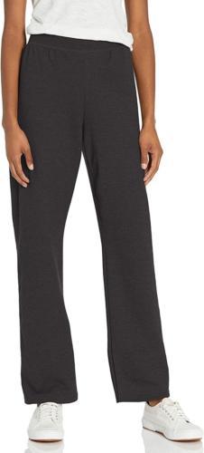 Hanes Women's EcoSmart Sweatpant – Regular and Petite Le