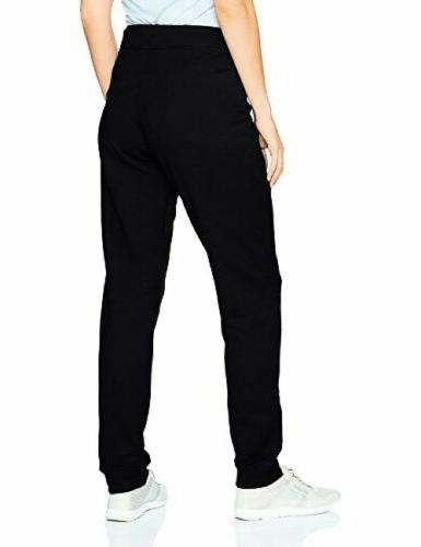 Fruit the Loom Womens Jogger