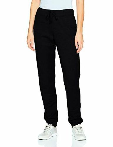 womens essentials around town jogger l pick