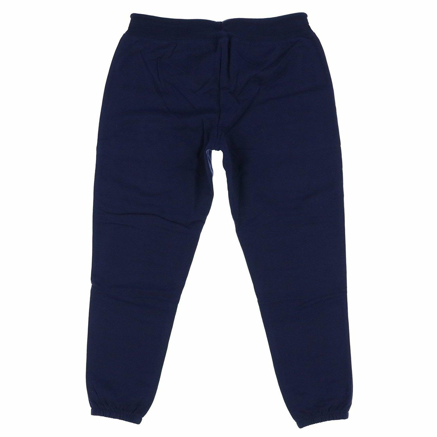 Gap Lined Lounge Joggers Arch