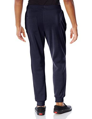 Young SOUTHPOLE Jogger Pants Navy